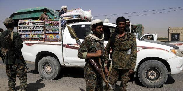 Yemen, Rapiti Due Funzionari Onu. Uno è Italiano. Farnesina: Attivati Tutti I Canali -