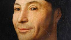 Antonello da Messina si vede solo grazie ai