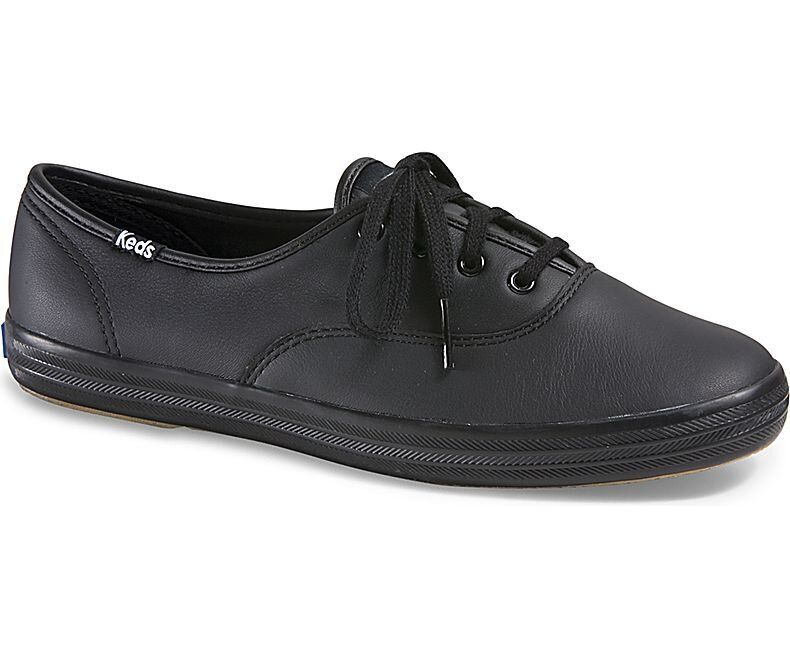 super popular 79b3d ef008 Keds Are Cool Again. Here's How To Wear Them Like It's 2019 ...