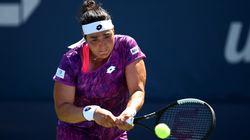 US Open: Ons Jabeur se qualifie pour le deuxième