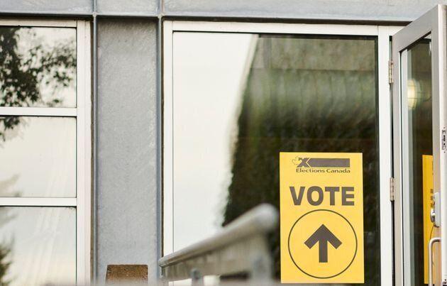 Ce que vous devez savoir avant de voter pour la première
