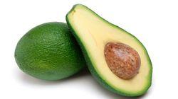 Dieci ragioni per cui gli avocado sono il cibo migliore del mondo (FOTO