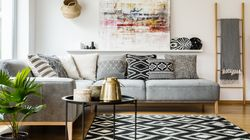 The Single Easiest Way To Refresh Your Home On A