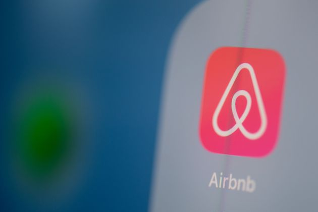 Airbnb is a main short-term rental platform, which the City of Toronto is attempting to regulate. The...