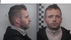Catturato il detenuto evaso da Poggioreale. Era a Napoli, in zona Borgo