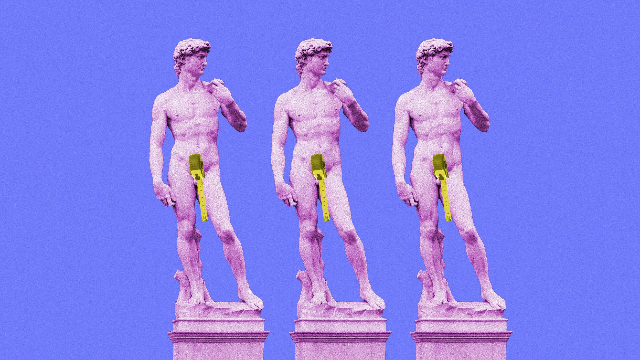 Free web cam nude shows cam 4