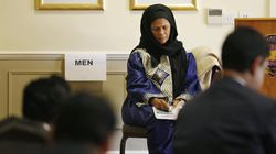 7 Muslim Male Scholars Who Support Female