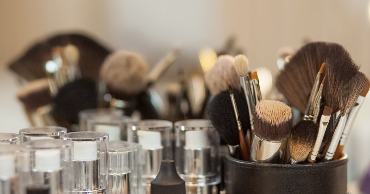 7 Makeup Artist-Recommended Brands And What To Buy From Them