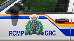 Drive-By Shooting Hits Alberta Woman Asleep At