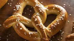How To Celebrate National Pretzel