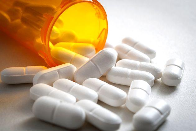 Opioïdes: Johnson & Johnson condamnée à payer 572 millions $