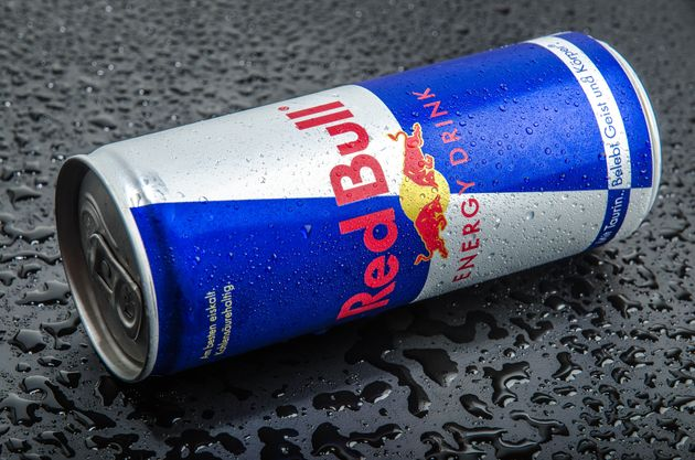 Canadians Can Apply For $10 From This Red Bull
