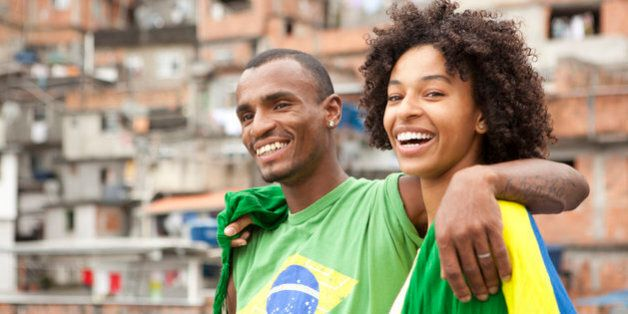 Seis consejos de salud para los Juegos Olímpicos de Río de