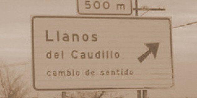 ¿Hay que cambiar los nombres franquistas de estos once pueblos