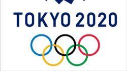 도쿄올림픽 열리는 오다이바 해변에서 냄새 나는 갈색 거품이