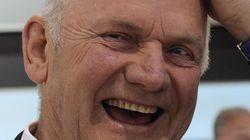 Morto Piech, uomo simbolo Volkswagen. Suo nonno inventò il