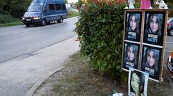 Le voisin de cellule de Lelandais affirme avoir des informations sur l'affaire