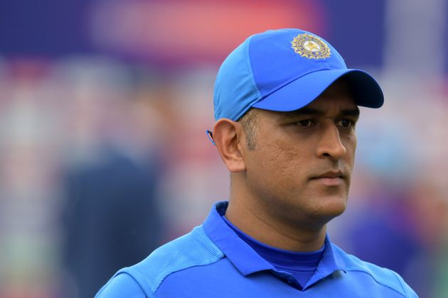 Should India Prepare For Life Without Dhoni? Sourav Ganguly Has His