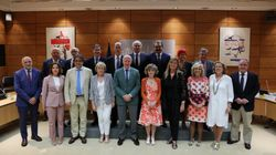 La Fiscalía Superior de Andalucía abre una investigación por el brote de