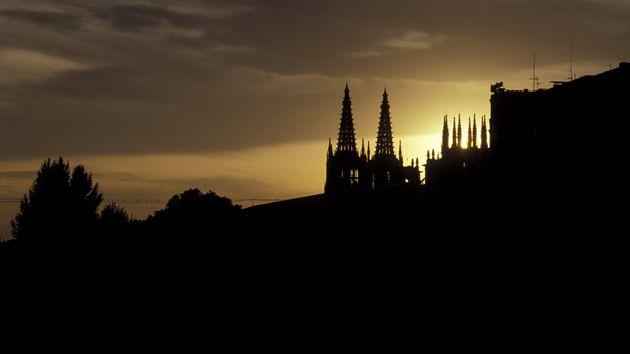 El diario 'The Guardian' destaca una catedral española sobre el resto: dice que es