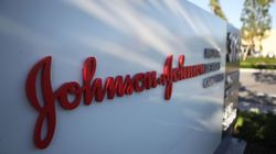 Johnson & Johnson, condenada a pagar más de 514 millones de euros por fomentar el consumo de opiáceos en