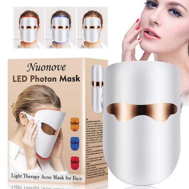 Pulizia viso: i migliori dispositivi per levigare la