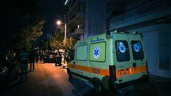 Ρόδος: 37χρονος Βούλγαρος νεκρός σε