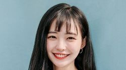 バイセクシュアルを公表した、韓国「アイドル学校」出演者。「いじめ疑惑隠すため」の批判に反論