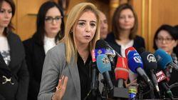 La Tunisie atteindra 70% de son autosuffisance en médicaments en 2020 annonce la ministre de la Santé par