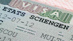 Visa pour la France: VFS Global change de prestataire