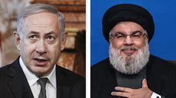 Scintille fra Israele e Hezbollah. Netanyahu: