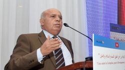 Faux parrainages: Abid Briki affirme ne pas être