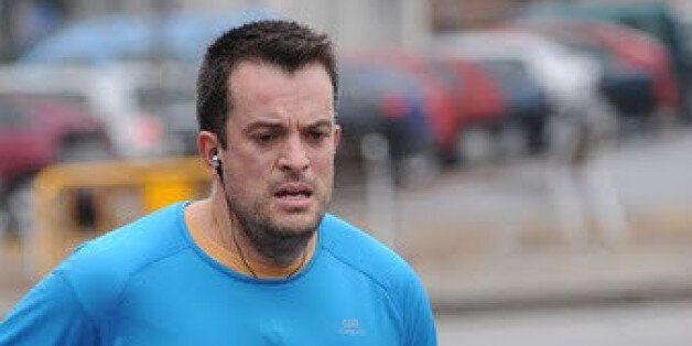 ¿Te gusta correr? ¿Practicas el running habitualmente? Mándanos tus fotos