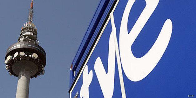 TVE niega las acusaciones de censura de Colau y aduce