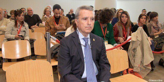 Ortega Cano condenado a 2 años, 6 meses y 1 día de prisión