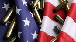 Usa: emendare il secondo