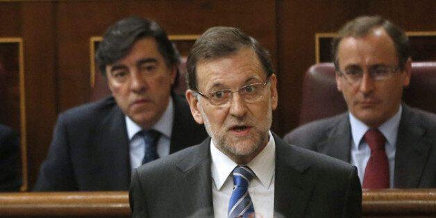El Gobierno pretende reducir el importe de las pensiones casi a la