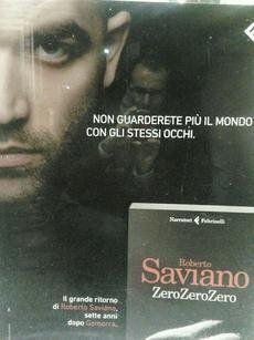 La reinvención italiana: de la reprimenda de Napolitano a la rebeldía de