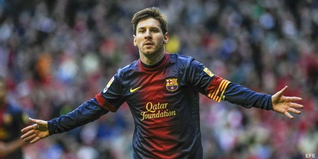 El Barcelona gana la Liga: Trivial: ¿Cuánto sabes del