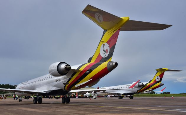 Αεροπορική εταιρεία επιστρέφει στις πτήσεις μετά από 20