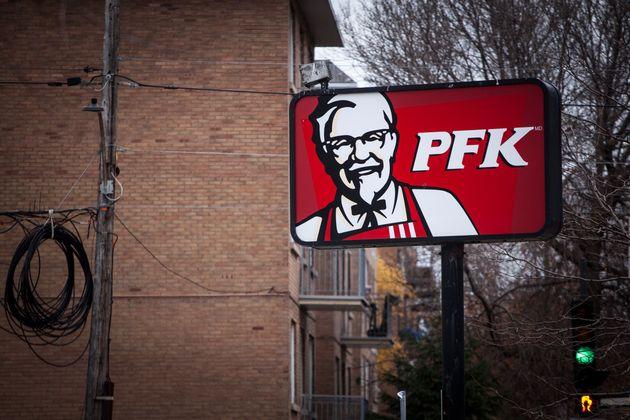 PFK teste à son tour la viande sans
