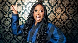 Phoebe Robinson On How To Be A Boss