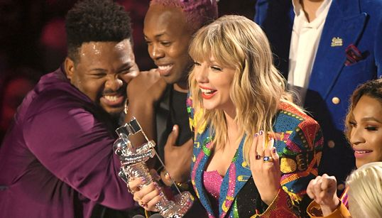 2019 MTV Video Music Awards: The Complete Winners