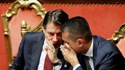 Los socialdemócratas retiran el veto a Conte y acercan la formación de Gobierno en