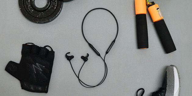10 Of The Best Labor Day Sales On Headphones And