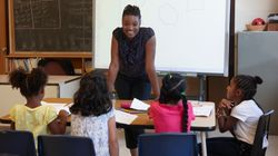 Mandatory Math Test Could Disqualify Some Ontario Teachers, Union