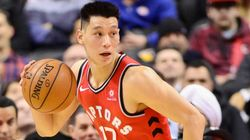 ▶️ Jeremy Lin Is Leaving The Toronto