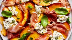 Hurry Up And Make Instagram's 10 Most Popular Recipes From