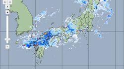 福岡、佐賀、長崎で大雨特別警報 身を守るため、知ってほしい5つのこと