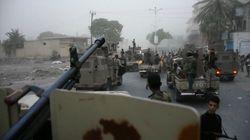 Υεμένη: 25 νεκροί στρατιώτες σε επίθεση των ανταρτών